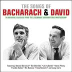Songs Of Bacharach & David