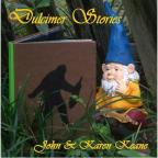 Dulcimer Stories