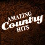 Amazing Country Hits