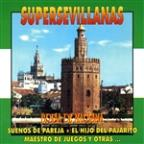 Supersevillanas