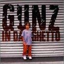Gunz in Da Ghetto