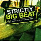 Strictly Big Beat