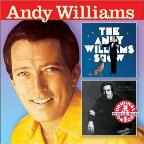 Andy Williams Show/You've Got a Friend