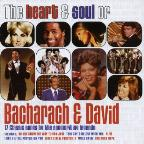 Heart & Soul of Bacharach