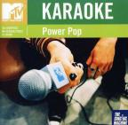 MTV Power Pop