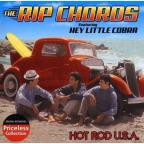 Hot Rod U.S.A.