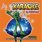 Karaoke Latino Cumbias Vol. 1