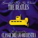 Beatles-Greatest Hits Go