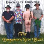 Emperors New Blues