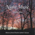 Vol. 1 - Night Music