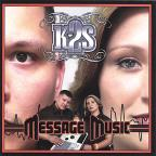 Message Music