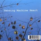Vending Machine Heart