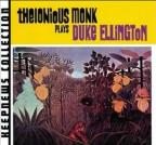 Plays Duke Ellington (Mini LP Sleeve)