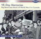 VE-Day Memories