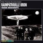 Raumpatrouille Orion - Vision :: &quot;R_CKW-RTS&quot;