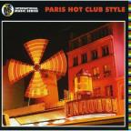 Paris Hot Club Style