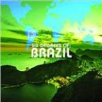 Six Degrees of Brazil-a Six Degrees Collection