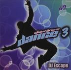 Global Groove: Dance 3
