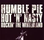 Hot 'n' Nasty: Rockin' the Winterland