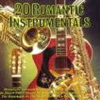 20 Romantic Instrumentals