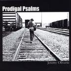 Prodigal Psalms