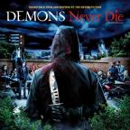 Demons Never Die