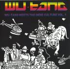 Wu - Tang Meets the Indie Culture, Vol. 1