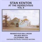 At the Rendezvous, Vol. 2