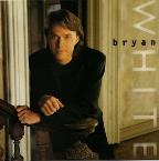 Bryan White