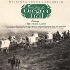 Voices from The Oregon Trail (Original Score Recording)