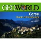 Corse: Geoworld Collection