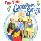 Fun Time Classroom Songs
