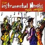 Instrumental Memphis Music Sampler