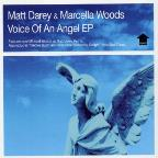 Voice Of An Angel EP