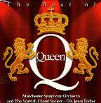 Music Of Queen