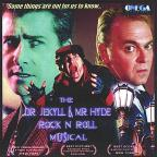 Dr. Jekyll and Mr. Hyde Rock 'N Roll Musical