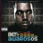 Presents BET Awards 05