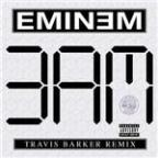 3 A.M. (Travis Barker Remix)