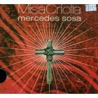 Misa Criolla