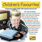 Children's Favourites, Vol. 1: Original Recordings (1926-1952)