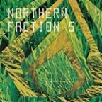 Northern Faction 5