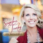 Sandra Turley On Broadway