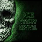 Dixie Voodoo Revival