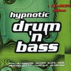 Hypnotic Drum'n'Bass