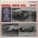 Original Surfin' Hits
