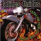Latin Hip Hop on the Move