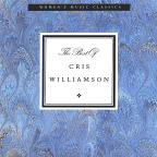 Best of Cris Williamson