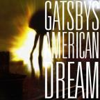 Gatsbys American Dream