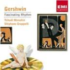 Menuhin and Grappelli Play ... Gershwin