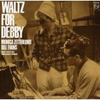 Waltz for Debbie
